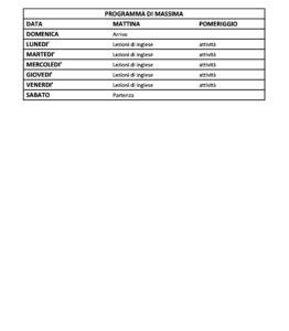 FullSizeRender-28-10-18-03-32-1