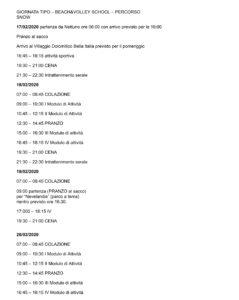 FullSizeRender-16-10-19-09-56-2